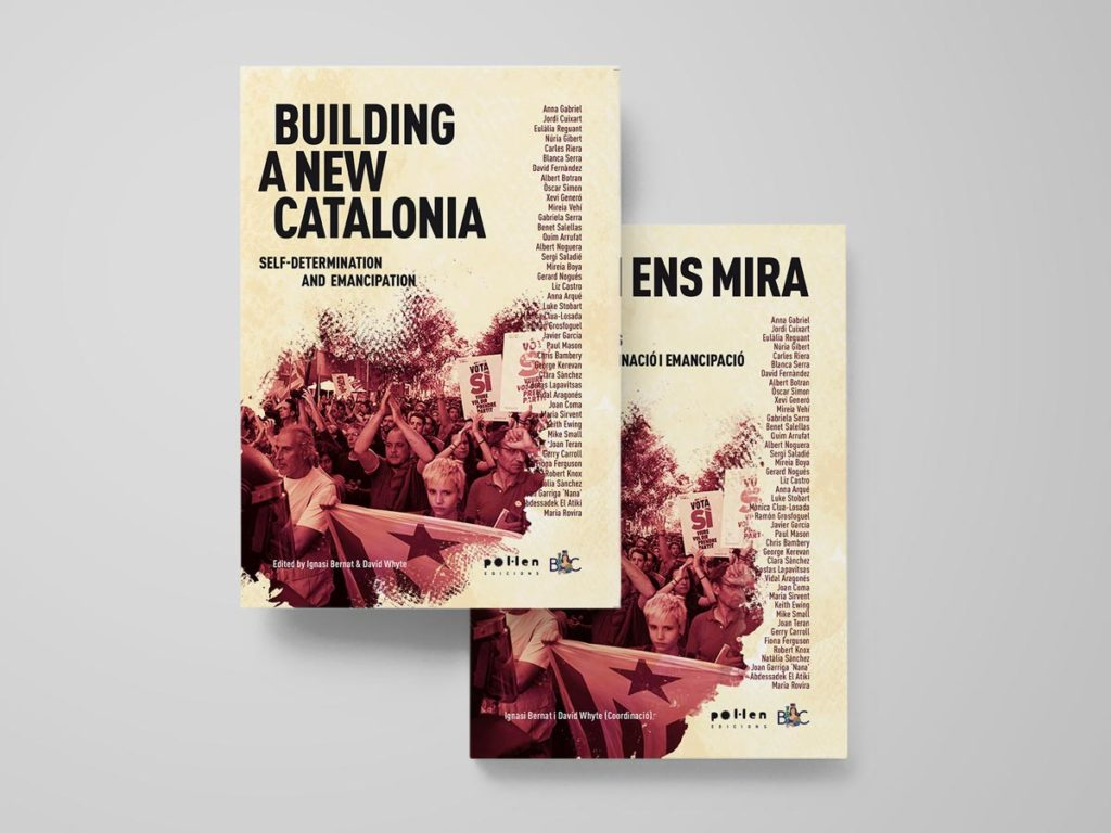 MAIDESIGNIS MAI DESIGNIS BUILDING NEW CATALONIA